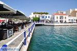 JustGreece.com Agios Nikolaos | Crete | Greece  - Photo 0027 - Foto van JustGreece.com