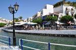 JustGreece.com Agios Nikolaos | Crete | Greece  - Photo 0030 - Foto van JustGreece.com
