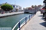 JustGreece.com Agios Nikolaos | Crete | Greece  - Photo 0034 - Foto van JustGreece.com