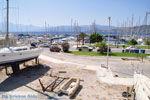 Agios Nikolaos | Crete | Greece  - Photo 0039 - Photo JustGreece.com