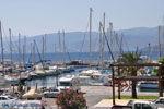JustGreece.com Agios Nikolaos | Crete | Greece  - Photo 0041 - Foto van JustGreece.com