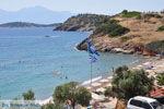 Agios Nikolaos | Crete | Greece  - Photo 0044 - Photo JustGreece.com