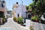 JustGreece.com Milatos Crete | Greece | Greece  - Photo 009 - Foto van JustGreece.com
