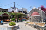 Milatos Crete | Greece | Greece  - Photo 016 - Photo JustGreece.com