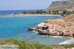 JustGreece.com Sissi Crete | Greece | Greece  - Photo 004 - Foto van JustGreece.com