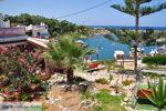 Sissi Crete | Greece | Greece  - Photo 005 - Photo JustGreece.com