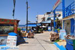 Sissi Crete | Greece | Greece  - Photo 009 - Photo JustGreece.com