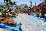 JustGreece.com Sissi Crete | Greece | Greece  - Photo 010 - Foto van JustGreece.com