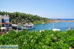 Sissi Crete | Greece | Greece  - Photo 011 - Photo JustGreece.com