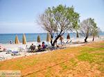 JustGreece.com Maleme beach | Chania Crete | Greece | Photo 3 - Foto van JustGreece.com
