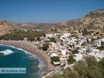Matala Crete | Greece | Greece  foto004 - Photo JustGreece.com