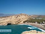 Matala Crete | Greece | Greece  foto009 - Photo JustGreece.com