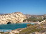 Matala Crete | Greece | Greece  foto012 - Photo JustGreece.com