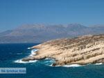 Matala Crete | Greece | Greece  foto013 - Photo JustGreece.com