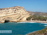 Matala Crete | Greece | Greece  foto014 - Photo JustGreece.com