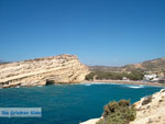 JustGreece.com Matala Crete | Greece | Greece  foto015 - Foto van JustGreece.com