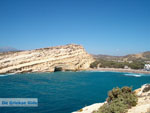 Matala Crete | Greece | Greece  foto016 - Photo JustGreece.com