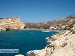 Matala Crete | Greece | Greece  foto017 - Photo JustGreece.com