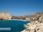 Matala Crete   Greece   Greece  foto018 - Photo JustGreece.com
