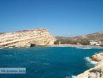 JustGreece.com Matala Crete | Greece | Greece  foto019 - Foto van JustGreece.com