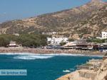 Matala Crete | Greece | Greece  foto020 - Photo JustGreece.com
