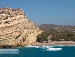 Matala Crete | Greece | Greece  foto021 - Photo JustGreece.com