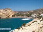 JustGreece.com Matala Crete | Greece | Greece  foto022 - Foto van JustGreece.com