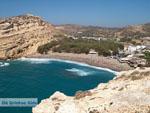 Matala Crete | Greece | Greece  foto025 - Photo JustGreece.com