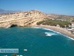 Matala Crete   Greece   Greece  foto026 - Photo JustGreece.com