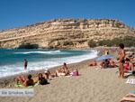 Matala Crete   Greece   Greece  foto029 - Foto van JustGreece.com