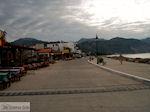 Paleochora Crete | Chania Prefecture | Greece | Greece  Photo 3 - Photo JustGreece.com