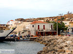 Paleochora Crete | Chania Prefecture | Greece | Greece  Photo 6 - Photo JustGreece.com
