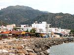 Paleochora Crete | Chania Prefecture | Greece | Greece  Photo 10 - Photo JustGreece.com