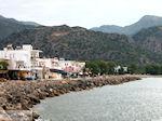 Paleochora Crete | Chania Prefecture | Greece | Greece  Photo 11 - Photo JustGreece.com