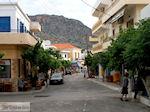 Paleochora Crete | Chania Prefecture | Greece | Greece  Photo 20 - Photo JustGreece.com