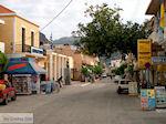 Paleochora Crete   Chania Prefecture   Greece   Greece  Photo 21 - Photo JustGreece.com