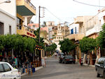 Paleochora Crete | Chania Prefecture | Greece | Greece  Photo 22 - Photo JustGreece.com
