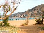 Paleochora Crete | Chania Prefecture | Greece | Greece  Photo 24 - Photo JustGreece.com