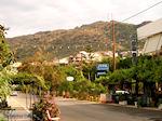 Paleochora Crete | Chania Prefecture | Greece | Greece  Photo 26 - Photo JustGreece.com