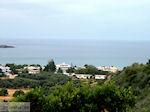 Paleochora Crete | Chania Prefecture | Greece | Greece  Photo 31 - Photo JustGreece.com
