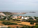 JustGreece.com Paleochora Crete   Chania Prefecture   Greece   Greece  Photo 32 - Foto van JustGreece.com