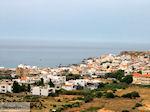 Paleochora Crete | Chania Prefecture | Greece | Greece  Photo 33 - Photo JustGreece.com