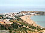 JustGreece.com Paleochora Crete   Chania Prefecture   Greece   Greece  Photo 36 - Foto van JustGreece.com