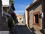 Vori Heraklion Crete - Photo 27 - Photo JustGreece.com