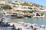 JustGreece.com Matala | South Crete | Greece  Photo 7 - Foto van JustGreece.com