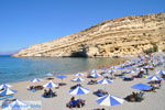 JustGreece.com Matala   South Crete   Greece  Photo 10 - Foto van JustGreece.com