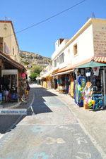 JustGreece.com Matala | South Crete | Greece  Photo 15 - Foto van JustGreece.com