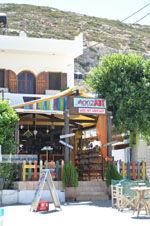 Matala | South Crete | Greece  Photo 16 - Photo JustGreece.com