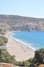 JustGreece.com Komos | South Crete | Greece  Photo 2 - Foto van JustGreece.com