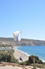 JustGreece.com Komos | South Crete | Greece  Photo 4 - Foto van JustGreece.com